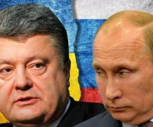 Carjov elmondta: miért nem csatlakozhatott a Donbassz 2014-ben Oroszországhoz