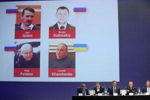 Sztrelkov figyelmeztetett a Donbassz esetleges villámgyors elfoglalására
