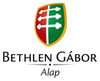bethlen-gabor-alap