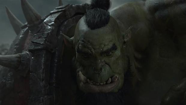 World of Warcraft perde 1.3 mi de assinantes