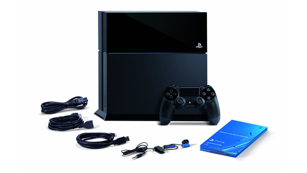 PS4 620x350px