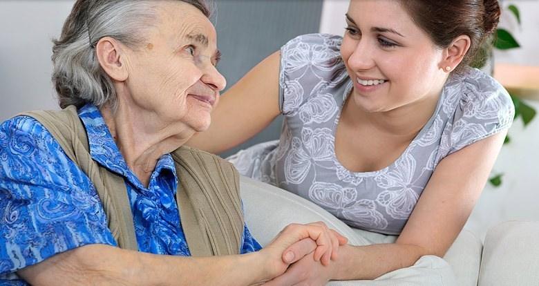 https://i2.wp.com/huannghe.com/wp-content/uploads/2020/05/caregiver.jpg?w=1060&ssl=1