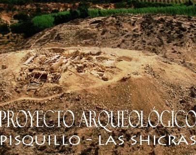 PROYECTO-ARQUEOLOGICO-LAS-SHICRAS