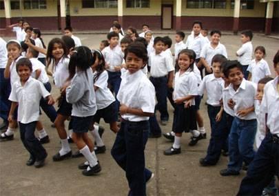 unif-escolares