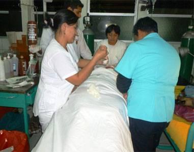 atencion-hospital