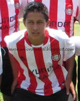 Flavio Alva Torres