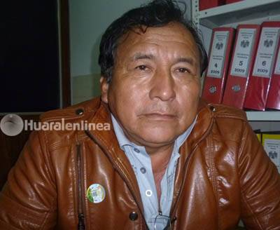 Agustin Feliciano Retuerto