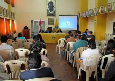 Charla-Informativa-en-Huaral