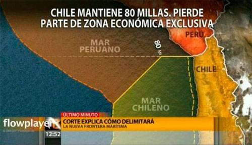 MAPA-DELIM-PERU-CHILE