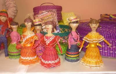 artesania-huacho (1)