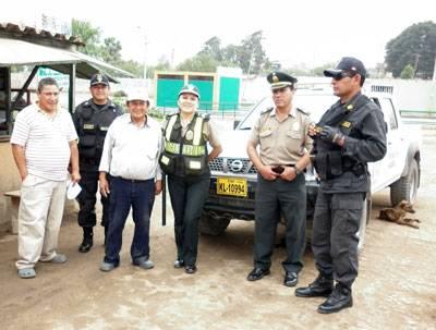 jecuan-policias