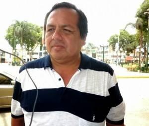 Roger-Rojas-Tamayo-huaral-2014