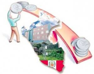 economia_peruana