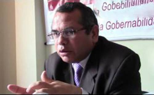 hoty proclamaran resultados jee Huaral