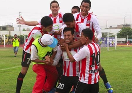 union-huaral jugara en huanuco fecha 16 noviembre 22