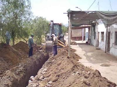 trabajos jecuan derrumbe casas-huaralenlinea