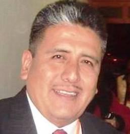Jorge Feliciano fue designado representante del Ministerio de Vivienda ante Emapa Huaral Huaralenlinea.com