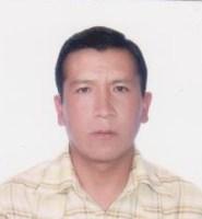 Hugo Gonzales