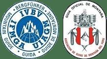UIAGM-Mountain-Guide