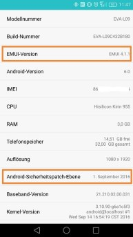 huawei-p9_b180_update_leak