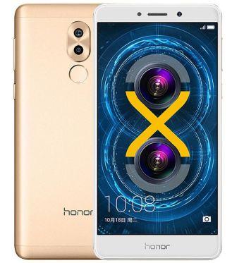 honor-6x-1