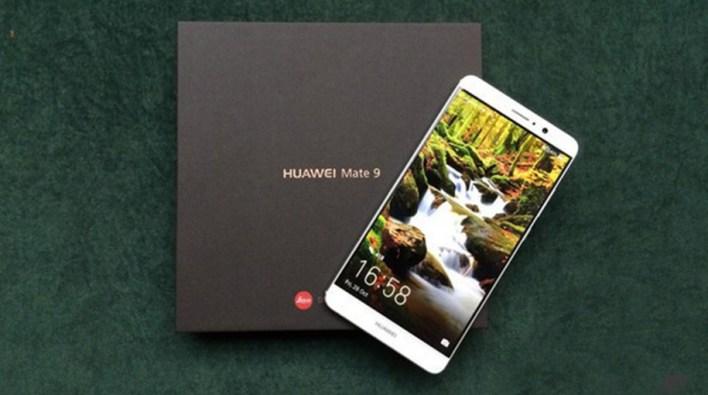 huawei-mate-9-foto-leak-4