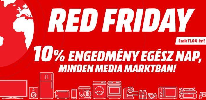 media-markt-red-friday-november-4