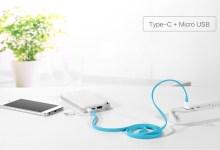 Egy ilyen kábel bárkinek jól jön: Huawei AP55S