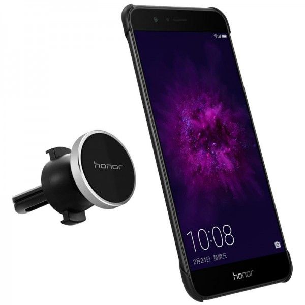 Honor 8 Pro Case with GPS kits