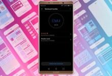 Megérkezett a Huawei Mate 10 Pro 129-es szoftverfrissítése