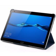 Huawei MediaPad M3 Lite 10 gyári kiegészítők