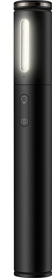 Huawei Moonlight Bluetooth szelfi bot LED fénnyel