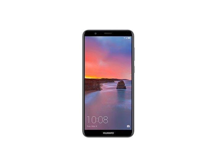 Amerikában debütált a Huawei Mate SE