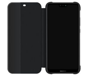 Huawei P20 Lite gyári tokok