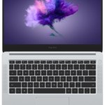 Honor MagicBook: notebook mindenkinek