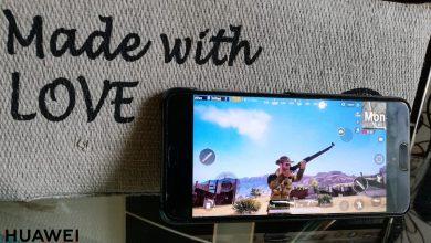 GPU Turbo támogatást kap két népszerű mobilos játék
