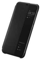Huawei Mate 20 Lite Smart Cover tok