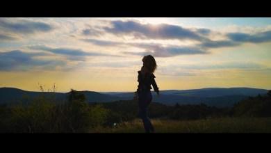 Profi magyar videóklip készült a Huawei P20 Pro telefonnal