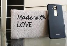 Huawei Mate 20 Lite Magic Case tok bemutató videó