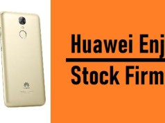 How to Flash Huawei Enjoy 6s Stock Firmware – All Firmwares
