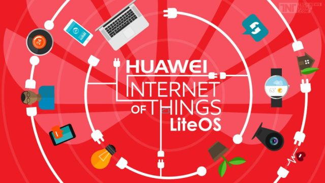 huawei-introduces-liteos-specifically-tailored-for-internet-of-things