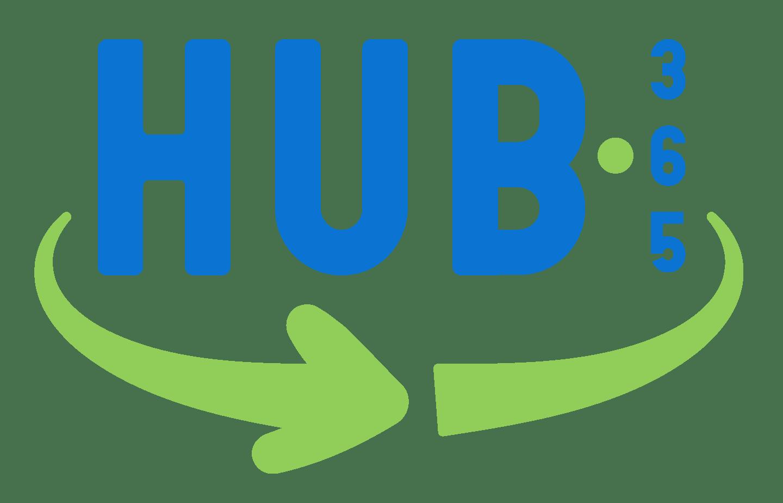 Hub 365