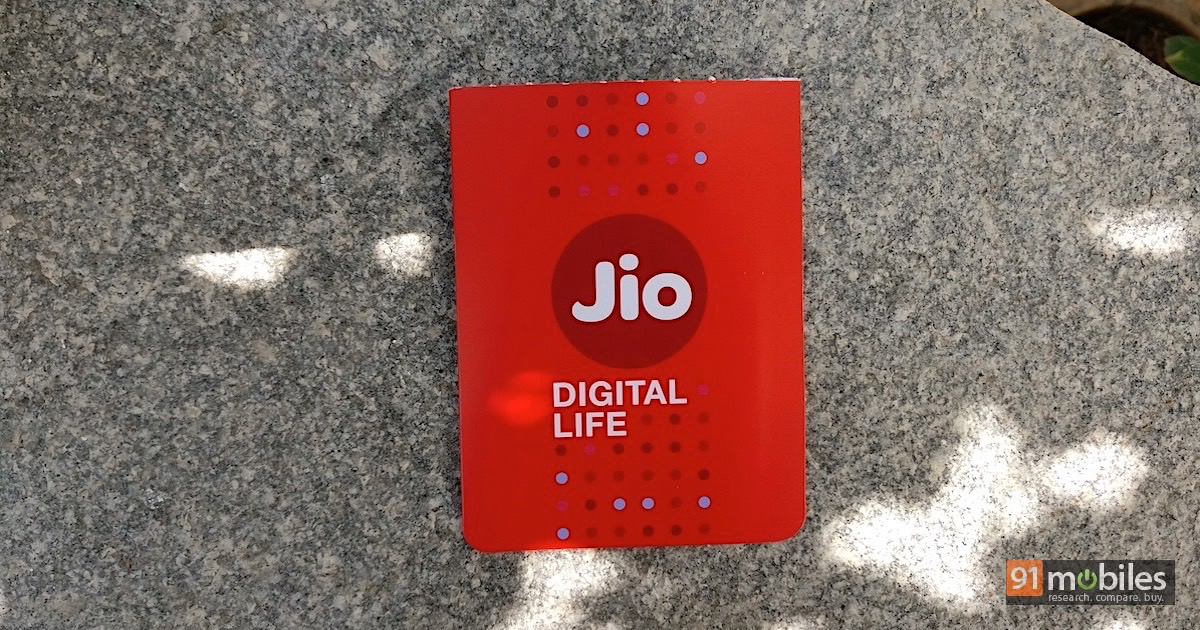 Reliance Jio Now Offers 432 Live Channels And Hotstar
