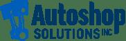 Autoshop Solutions, Inc Logo