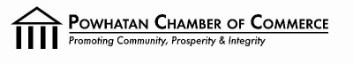 Powhatan Chamber of Commerce