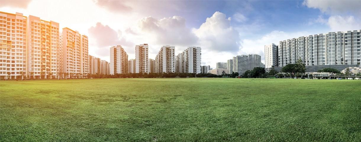 Vastgoedmissie in Maleisië en Singapore