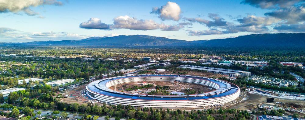 TechCrunch Disrupt: vos premiers pas dans la Silicon Valley