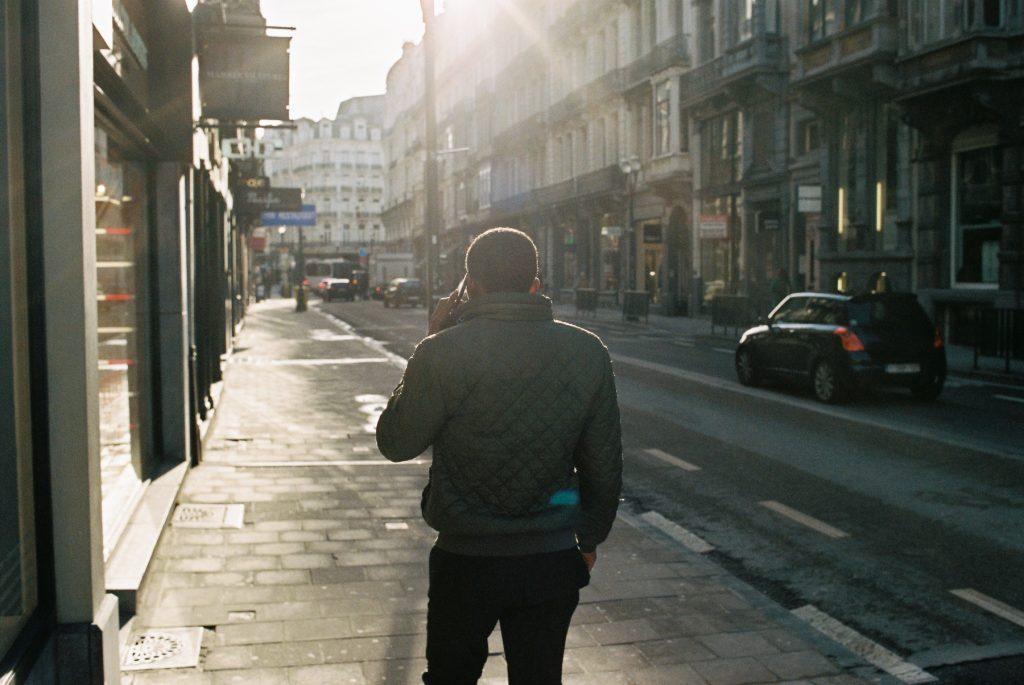 hub déclare sa flamme aux entrepreneurs bruxellois !