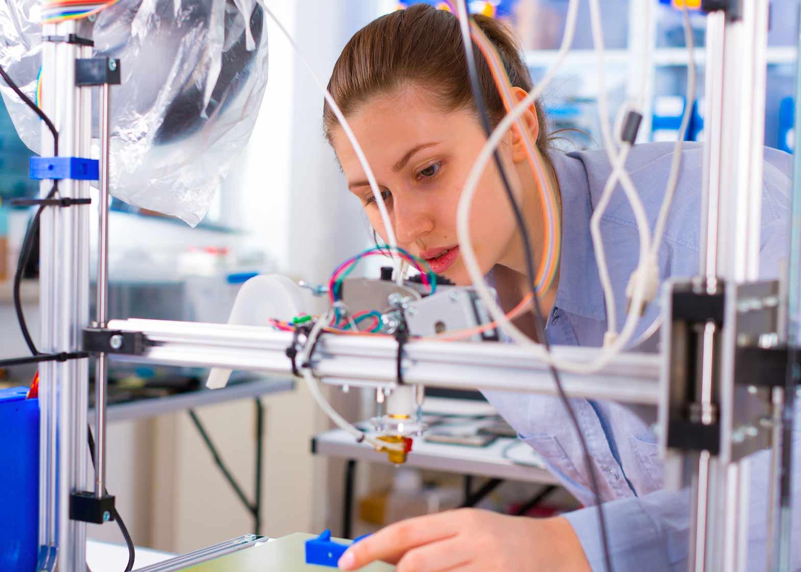 Innovation: hub.brussels vous soutient face au COVID-19