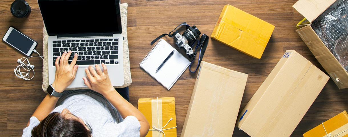 E-commerce: how to increase your sales in North America?